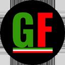 Gran Fondo Dashboard